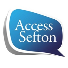 Access Sefton